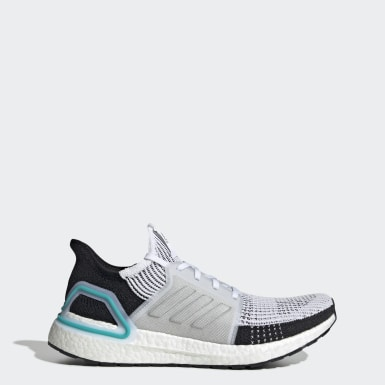 premium selection 2a73f ebd38 adidas Ultraboost for Men | adidas US