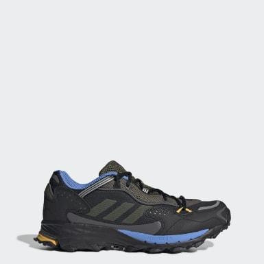 Response Hoverturf GH6100AM Schuh