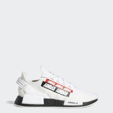 adidas nmd womens sale