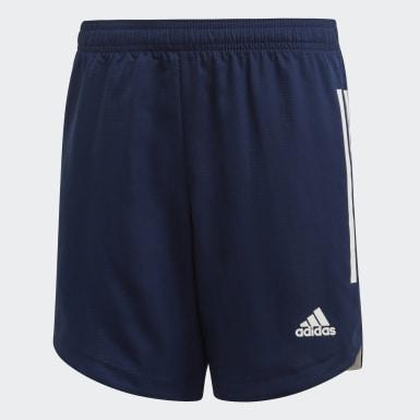 Pantalón corto Condivo 20