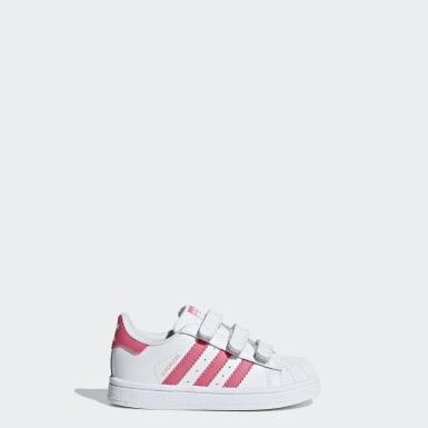 Meisjesschoenen • 1 4 jaar • adidas ® | Shop