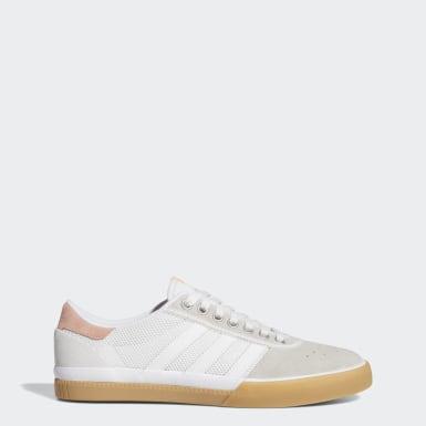 Männer Originals Lucas Premiere Schuh Weiß