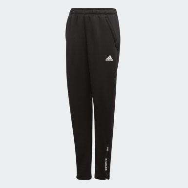 Climawarm Tapered Joggers