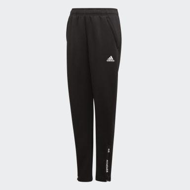 Pantalón Climawarm Tapered