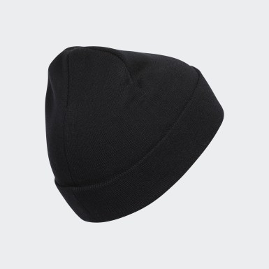 UNISEX ORIGINALS NITE BEANIE noir Originals