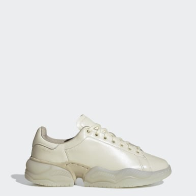Originals Beige Type O-2 sko