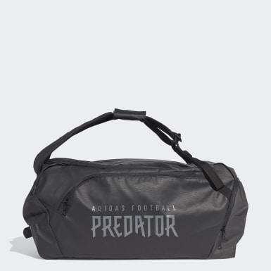 Maleta Deportiva Predator