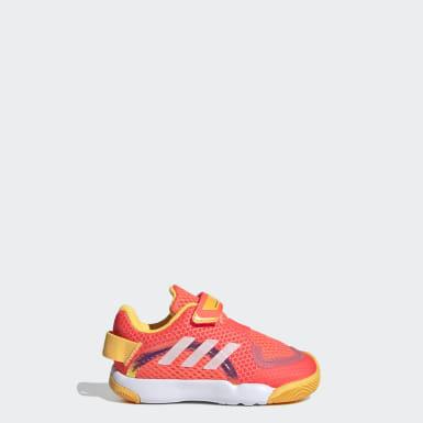 Sapatos SUMMER.RDY ActivePlay Rosa Raparigas Treino