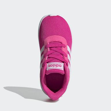 Infant & Toddler Essentials Pink Lite Racer 2.0 Shoes