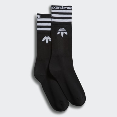 Chaussettes adidas Originals by AW (1 paire)