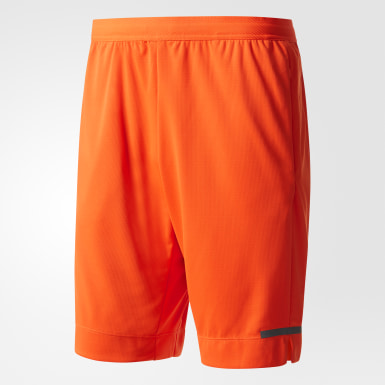 Shorts Climachill