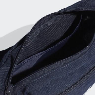 กระเป๋าคาดเอว Linear Core