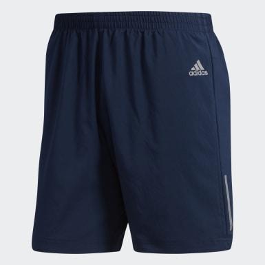 Pantaloneta Run