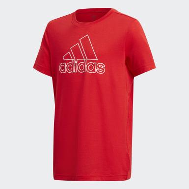 T-shirt Training Prime