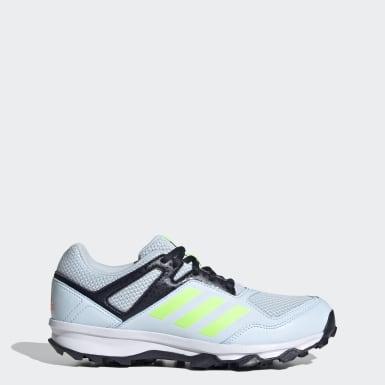 Buty Fabela Rise Shoes Niebieski