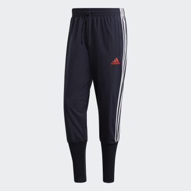 Tango Icon Tracksuit Bottoms