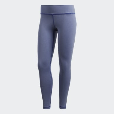 Believe This 7/8 Legging