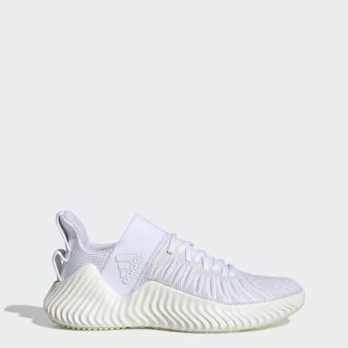 Scarpe da Training | Store Ufficiale adidas