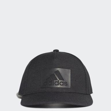 Gorra S16 ZNE LG CAP