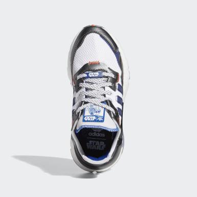 Outlet enfant • adidas | Shop produits adidas promo pour