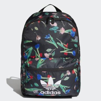 Dámské batohy adidas | Oficiální obchod adidas