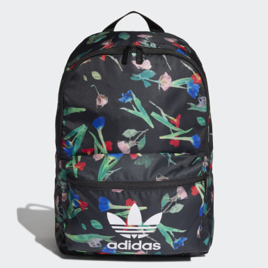 ecc02e4e4afcf Backpacks and Rucksacks | adidas UK