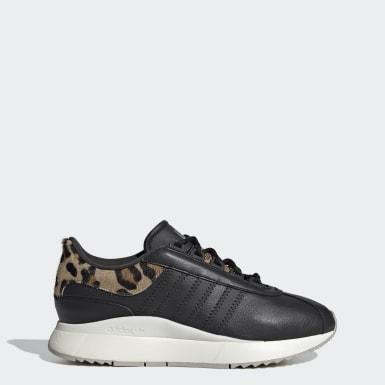 SL Andridge Schoenen