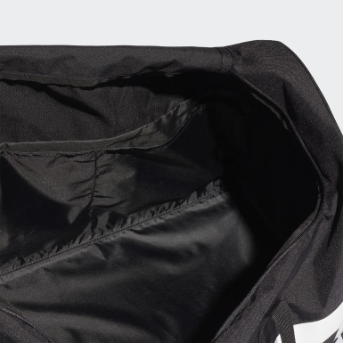 Linear Performance Duffelbag Stor