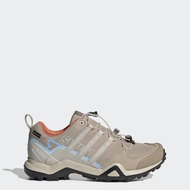 Chaussure de randonnée Terrex Swift R2 GORE-TEX