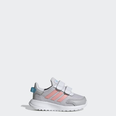 Tensor Schuh