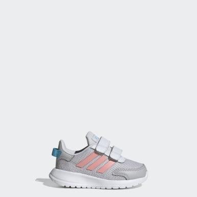 Tensor sko