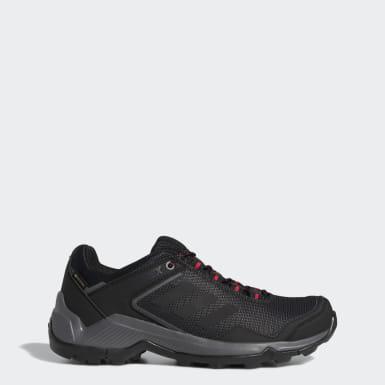 Kvinder TERREX Grå Terrex Eastrail GTX sko