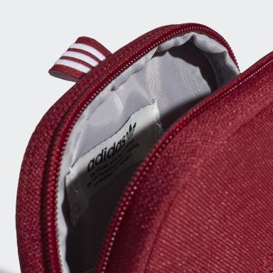 Adicolor Trefoil Festival Bag