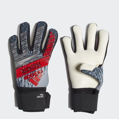 Predator Pro Handschoenen