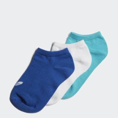 Liner Sokken 3 Paar