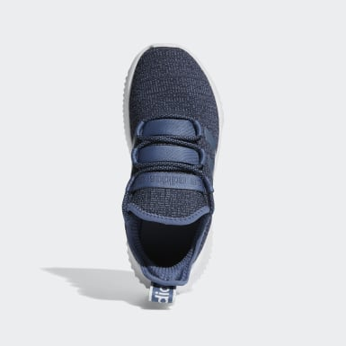 Chaussure kaptir Bleu Enfants Essentials