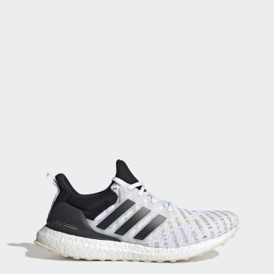Coole Authentic adidas ultra boost chinese new jahr des
