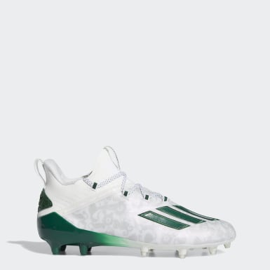 Adizero New Reign Cleats