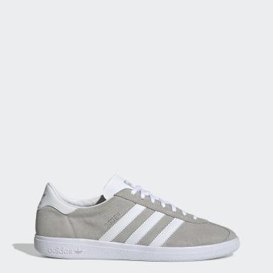 Jogger sko