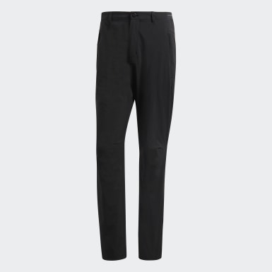 Liteflex Trousers