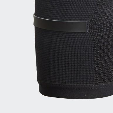 Proteção de Cotovelo Performance Climacool – Tamanho M Preto Treino