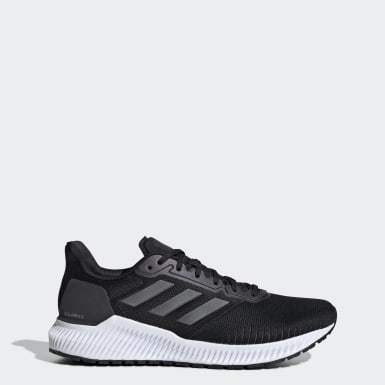 Solarride Schuh