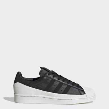 Superstar MG Ayakkabı