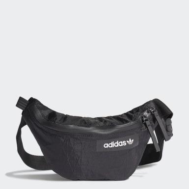 Future bæltetaske