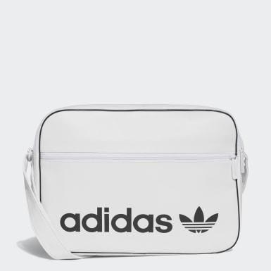 a82436e989f Dames - Originals - Tassen   adidas Nederland