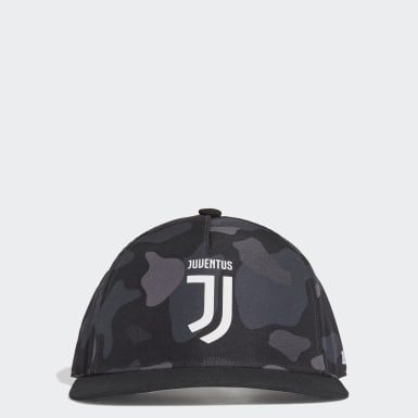 Gorra Juventus
