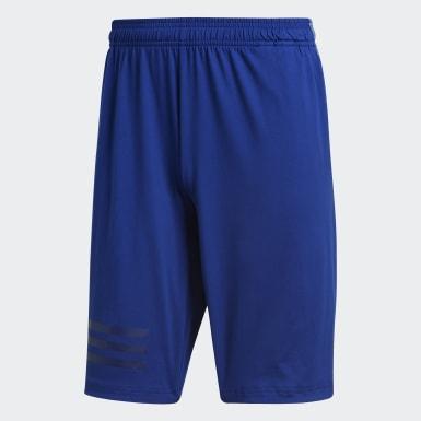 Shorts 4KRFT Gradient
