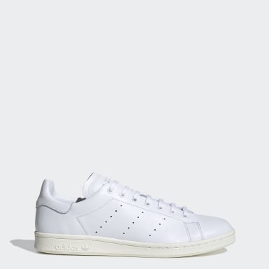Zapatillas Stan Smith Recon