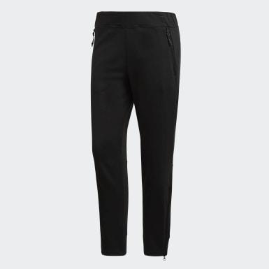 Mallas ID Glory 7/8 Skinny Pants