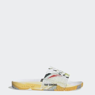 RS Torsion Adilette sandaler